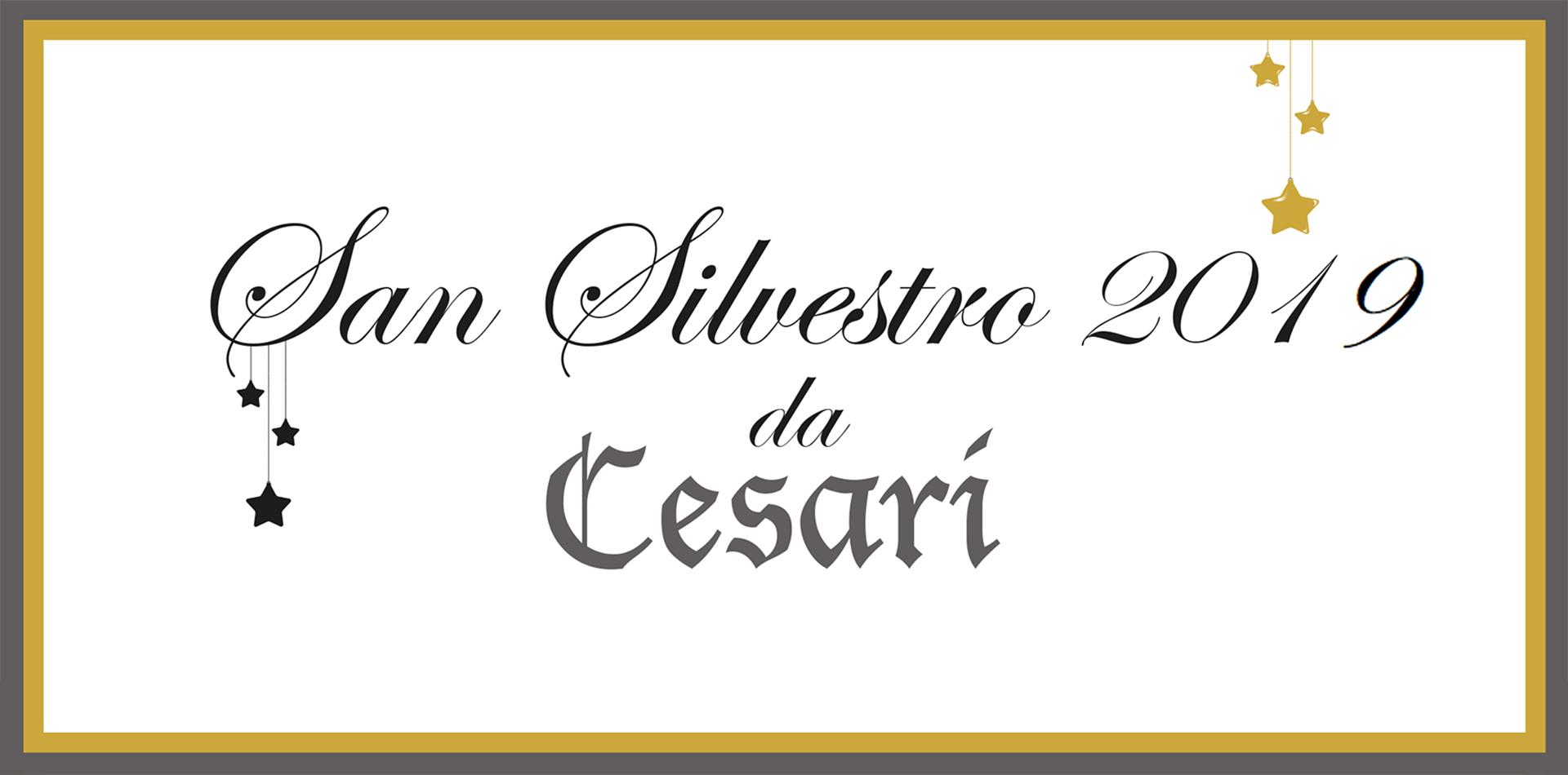 CESARI-menu-SAN-SILVESTRO-2019-b