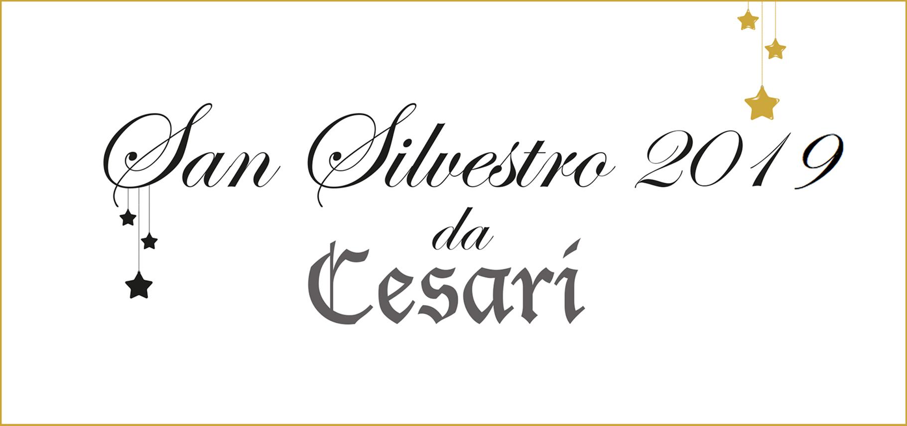 CESARI-menu-SAN-SILVESTRO-2019-c