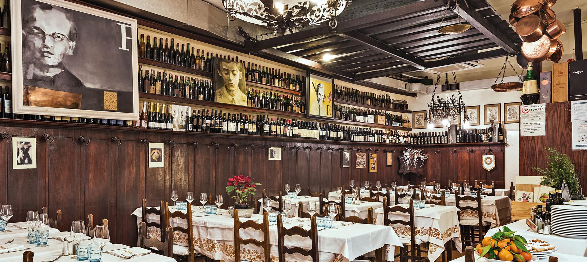 ristorante-da-cesari-interno-ingresso