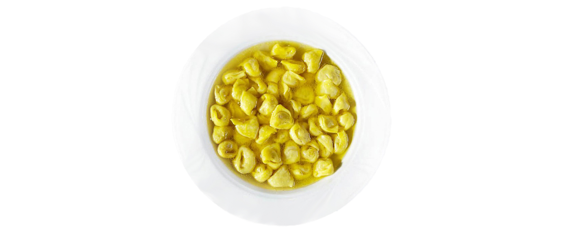 tortellini-in-brodo-cesari